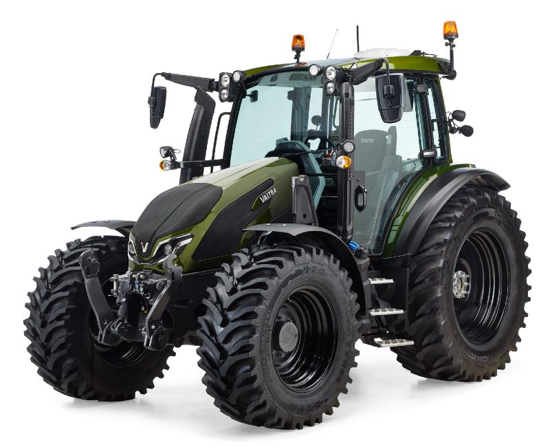 valtra-g-series-tractor-green-studio-800-650.jpg